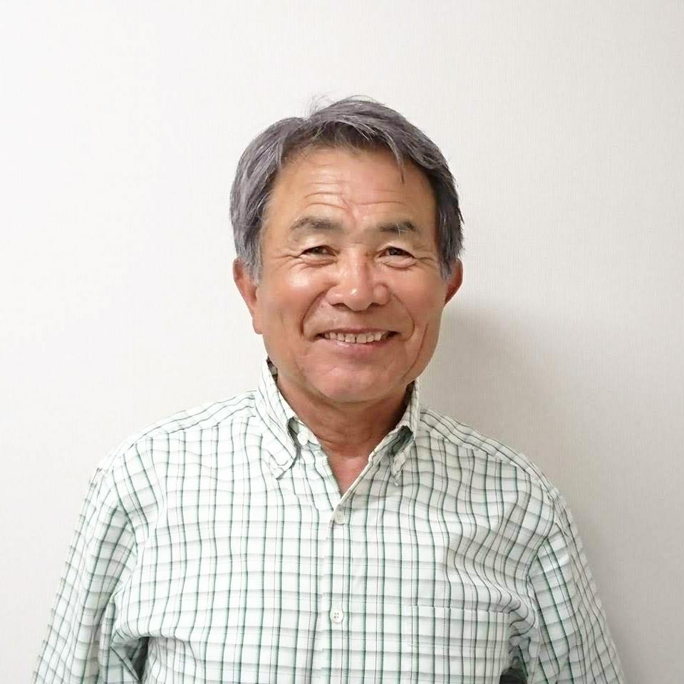 副会長 – 吉村太一 – MFJレジェ...